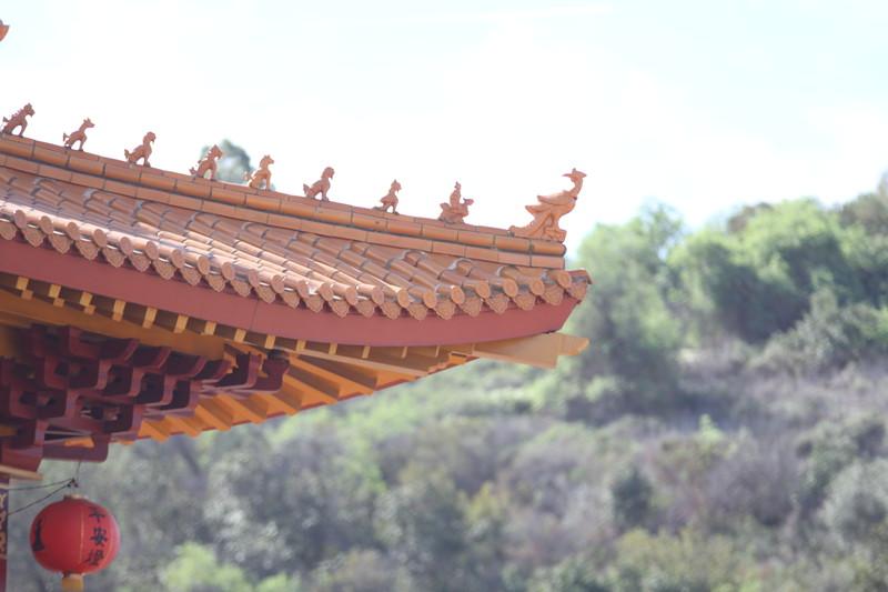 Buddist temple (233)