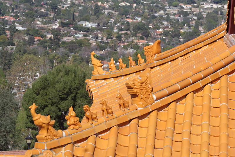 Buddist temple (220)