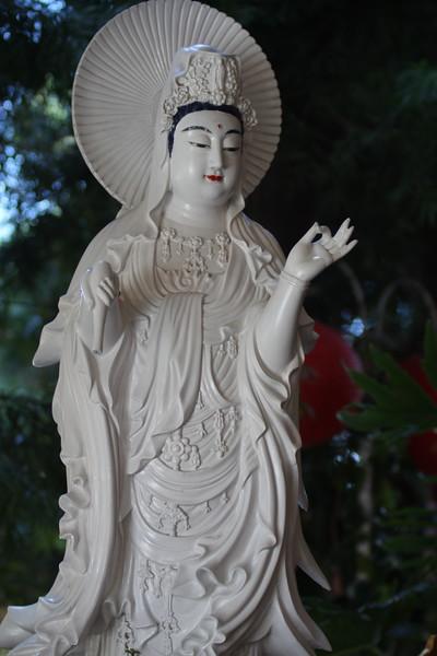 Buddist temple (249)
