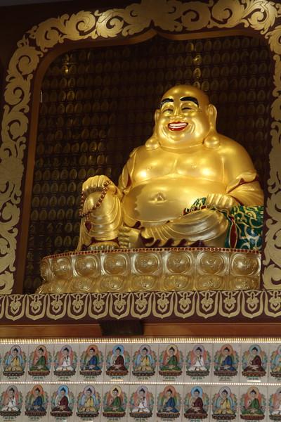 Buddist temple (62)