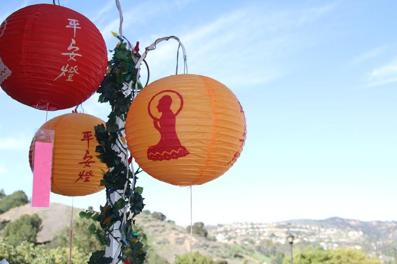 Buddist temple (59)