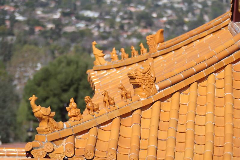 Buddist temple (222)