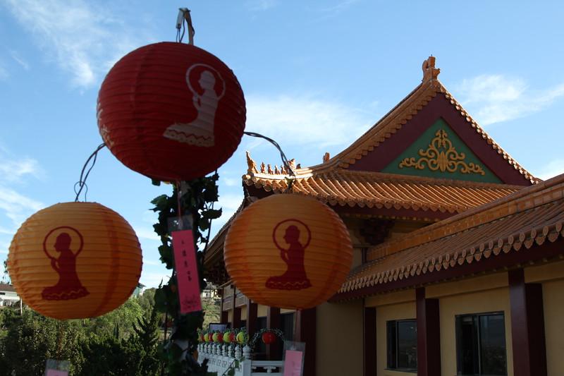 Buddist temple (38)