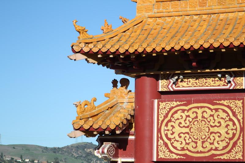 Buddist temple (22)