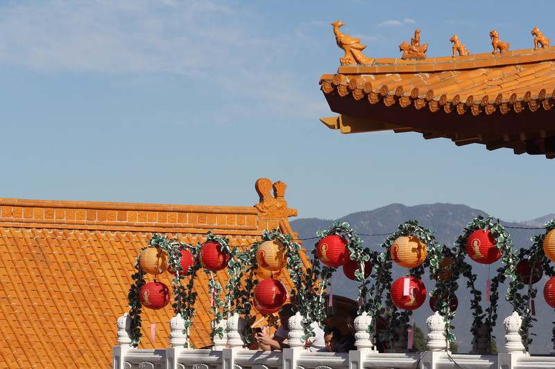 Buddist temple (210)