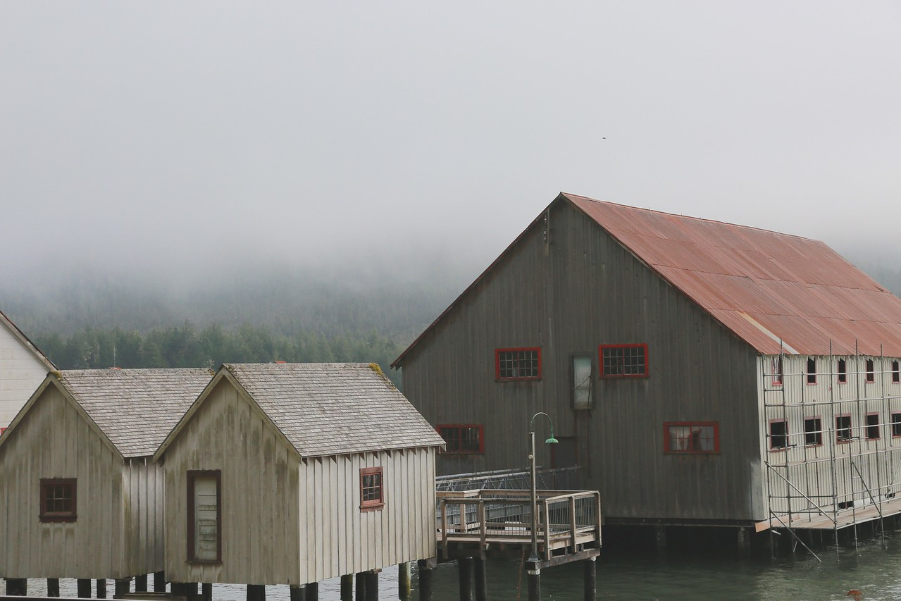 Norch Pacific cannery (1)