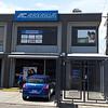 Aerocasillas - Where I Receive Internet Orders