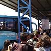 Bus to Atenas