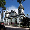 Alajuela Cathedral
