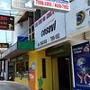 Jalapeños Central Tex-Mex Restaurant
