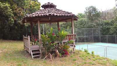 Hacienda La Jacaranda Apartments, Atenas, Costa Rica