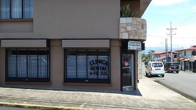 Dr. Katrina Dentist Office