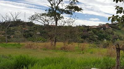 Another view of Roca Verde