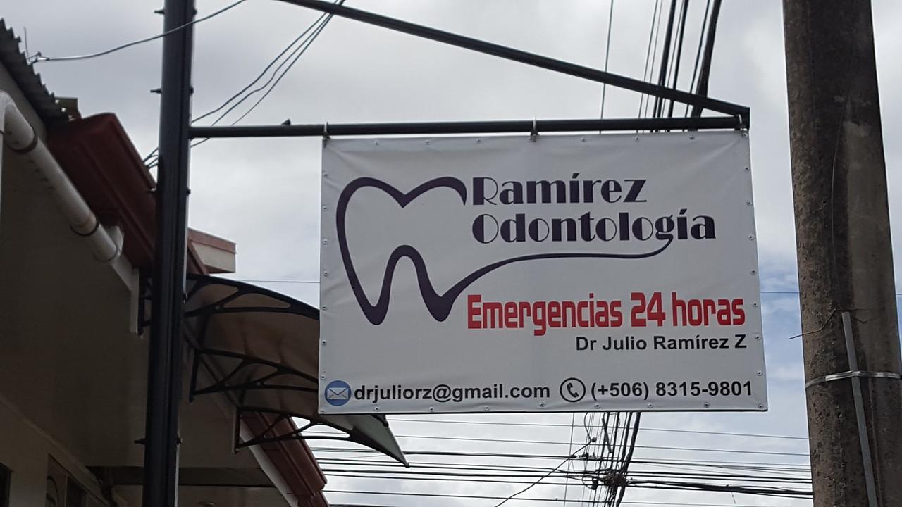 Dentist Home Business