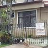 Ropa Americana Home Business