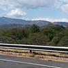Ruta 27 Near Atenas Enroute to San Jose