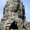 Angkor Tom