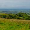 Mendips, Somerset England 1