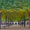 Place des Vosges 1, Paris