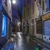 Rue Charlemagne, Paris