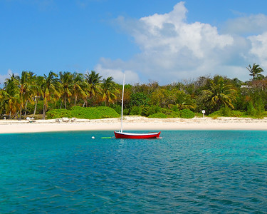 GREAT ABACO