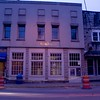 Hindman Bank