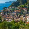 Riomaggiore, Cinque Terre, Italy 4