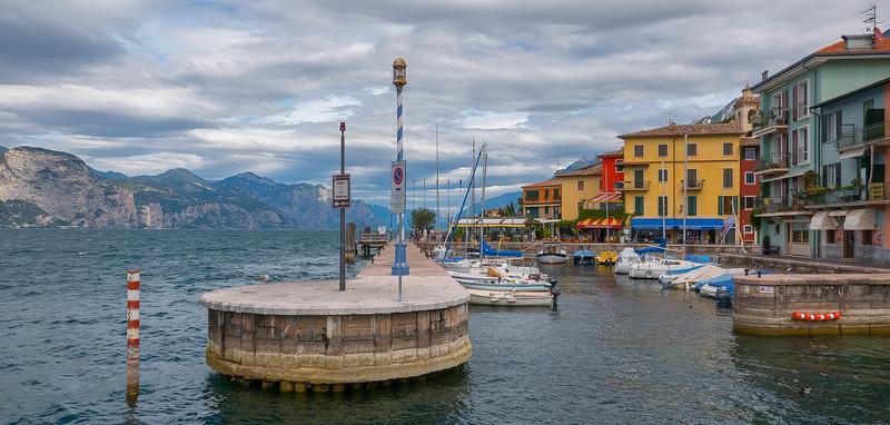 Castelletto,  Veneto, Italy