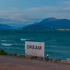 Yoko's Dream, Sirmione, Lago di Garda, Italy