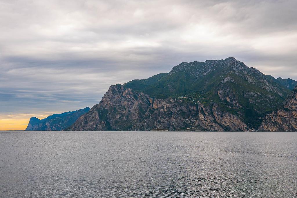 Pregasina, Italy