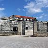 Havana Square