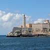 The Lighthouse & El Morro