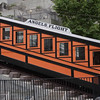 Angel's Flight