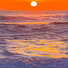 Imperial Beach Sunset 11