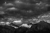 Sierras, Lone Pine, California