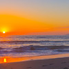 Imperial Beach Sunset 5