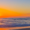 Imperial Beach Sunset 3
