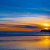 Dog Beach, Coronado 3
