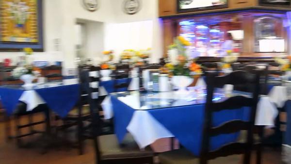 SHOW RANCHERO Para Toda Ocacion.  Presentado Por: JOSE CARLOS ORDAZ  626-391-7369  Performance at EL PESCADOR Restaurant.  6633 Eastern Ave  Bell Gardens, CA 90201  323-771-8561  WWW.ELPESCADORRESTAURANTS.COM