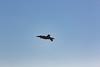 Blue Angles F/A-18 Hornet