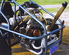 Rail Buggy motor.<br /> Image was taken in 1994 with a disposable camera,  I just scanned the 4x6 photo onto the computer, quality is not that great but it is and old photo, sorry.
