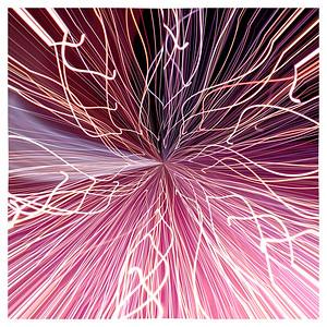 Sparks 855