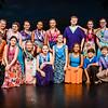 7th grade groups (118)