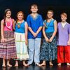 7th grade groups (116)