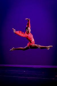 PHMS FALL DANCE DEPARTMENT