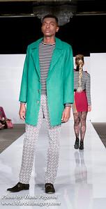 PLITZS New York City Fashion Week
