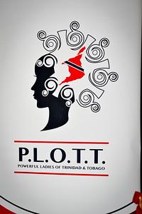 PLOTT - Powerful Ladies of Trinidad and Tobago