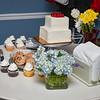2021-05-15 PLOTT WEDDING-11