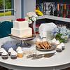 2021-05-15 PLOTT WEDDING-9