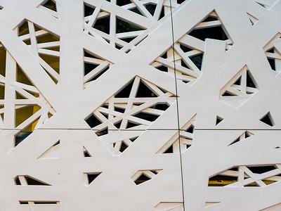 Expo Milano 2015: Italian Pavillon